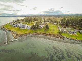 Photo 9: 3777 S ISLAND S Highway in CAMPBELL RIVER: CR Campbell River South House for sale (Campbell River)  : MLS®# 775066