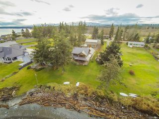 Photo 8: 3777 S ISLAND S Highway in CAMPBELL RIVER: CR Campbell River South House for sale (Campbell River)  : MLS®# 775066