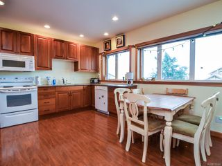 Photo 59: 3777 S ISLAND S Highway in CAMPBELL RIVER: CR Campbell River South House for sale (Campbell River)  : MLS®# 775066