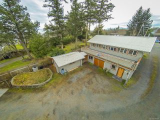 Photo 54: 3777 S ISLAND S Highway in CAMPBELL RIVER: CR Campbell River South House for sale (Campbell River)  : MLS®# 775066
