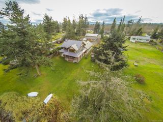 Photo 7: 3777 S ISLAND S Highway in CAMPBELL RIVER: CR Campbell River South House for sale (Campbell River)  : MLS®# 775066