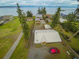 Photo 84: 3777 S ISLAND S Highway in CAMPBELL RIVER: CR Campbell River South House for sale (Campbell River)  : MLS®# 775066