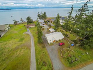 Photo 83: 3777 S ISLAND S Highway in CAMPBELL RIVER: CR Campbell River South House for sale (Campbell River)  : MLS®# 775066