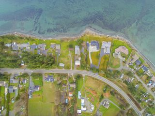 Photo 85: 3777 S ISLAND S Highway in CAMPBELL RIVER: CR Campbell River South House for sale (Campbell River)  : MLS®# 775066