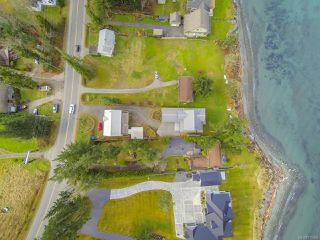 Photo 81: 3777 S ISLAND S Highway in CAMPBELL RIVER: CR Campbell River South House for sale (Campbell River)  : MLS®# 775066