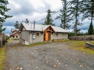 Photo 56: 3777 S ISLAND S Highway in CAMPBELL RIVER: CR Campbell River South House for sale (Campbell River)  : MLS®# 775066