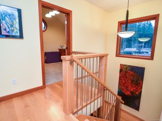 Photo 33: 3777 S ISLAND S Highway in CAMPBELL RIVER: CR Campbell River South House for sale (Campbell River)  : MLS®# 775066