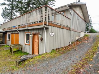 Photo 55: 3777 S ISLAND S Highway in CAMPBELL RIVER: CR Campbell River South House for sale (Campbell River)  : MLS®# 775066
