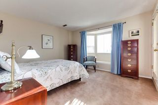 "Photo 13: 301 22213 SELKIRK Avenue in Maple Ridge: West Central Condo for sale in ""CAMBRIDGE HOUSE"" : MLS®# R2228073"