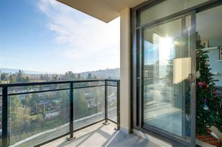 "Photo 13: 2209 110 BREW Street in Port Moody: Port Moody Centre Condo for sale in ""ARIA 1"" : MLS®# R2228245"