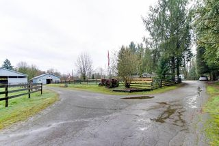 "Photo 4: 25346 64 Avenue in Langley: County Line Glen Valley House for sale in ""County Line Glen Valley"" : MLS®# R2228994"