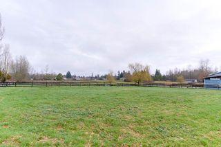 "Photo 5: 25346 64 Avenue in Langley: County Line Glen Valley House for sale in ""County Line Glen Valley"" : MLS®# R2228994"
