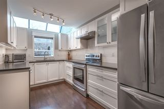 "Photo 7: 3136 LONSDALE Avenue in North Vancouver: Upper Lonsdale Townhouse for sale in ""Lonsdale Mews"" : MLS®# R2233142"