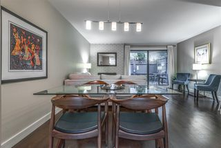 "Photo 10: 3136 LONSDALE Avenue in North Vancouver: Upper Lonsdale Townhouse for sale in ""Lonsdale Mews"" : MLS®# R2233142"