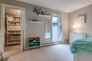 "Photo 14: 3136 LONSDALE Avenue in North Vancouver: Upper Lonsdale Townhouse for sale in ""Lonsdale Mews"" : MLS®# R2233142"
