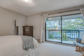 "Photo 12: 3136 LONSDALE Avenue in North Vancouver: Upper Lonsdale Townhouse for sale in ""Lonsdale Mews"" : MLS®# R2233142"