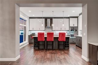 Photo 11: 117 KINNIBURGH BAY: Chestermere House for sale : MLS®# C4160932