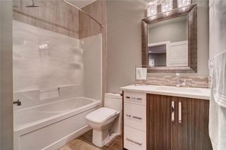 Photo 42: 117 KINNIBURGH BAY: Chestermere House for sale : MLS®# C4160932