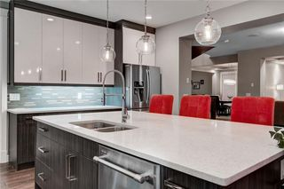 Photo 14: 117 KINNIBURGH BAY: Chestermere House for sale : MLS®# C4160932