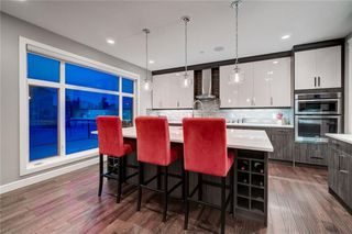Photo 12: 117 KINNIBURGH BAY: Chestermere House for sale : MLS®# C4160932