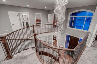 Photo 28: 117 KINNIBURGH BAY: Chestermere House for sale : MLS®# C4160932
