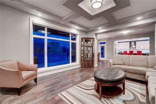 Photo 6: 117 KINNIBURGH BAY: Chestermere House for sale : MLS®# C4160932