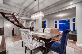 Photo 18: 117 KINNIBURGH BAY: Chestermere House for sale : MLS®# C4160932