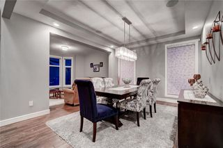 Photo 19: 117 KINNIBURGH BAY: Chestermere House for sale : MLS®# C4160932