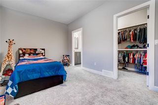Photo 47: 117 KINNIBURGH BAY: Chestermere House for sale : MLS®# C4160932