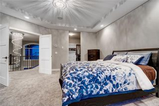 Photo 31: 117 KINNIBURGH BAY: Chestermere House for sale : MLS®# C4160932