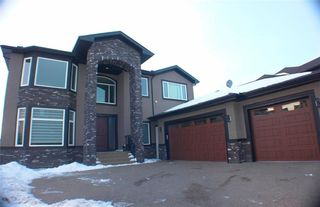 Photo 4: 117 KINNIBURGH BAY: Chestermere House for sale : MLS®# C4160932