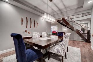 Photo 20: 117 KINNIBURGH BAY: Chestermere House for sale : MLS®# C4160932