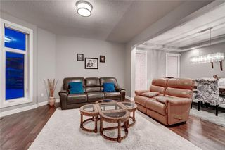 Photo 23: 117 KINNIBURGH BAY: Chestermere House for sale : MLS®# C4160932