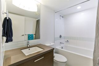 "Photo 8: 704 10777 UNIVERSITY Drive in Surrey: Whalley Condo for sale in ""CITY POINT TOWER 1"" (North Surrey)  : MLS®# R2237495"
