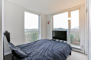 "Photo 7: 704 10777 UNIVERSITY Drive in Surrey: Whalley Condo for sale in ""CITY POINT TOWER 1"" (North Surrey)  : MLS®# R2237495"