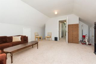 "Photo 18: 9269 152A Street in Surrey: Fleetwood Tynehead House for sale in ""Berkshire"" : MLS®# R2240790"