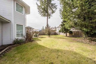"Photo 20: 9269 152A Street in Surrey: Fleetwood Tynehead House for sale in ""Berkshire"" : MLS®# R2240790"