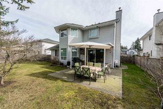 "Photo 19: 9269 152A Street in Surrey: Fleetwood Tynehead House for sale in ""Berkshire"" : MLS®# R2240790"