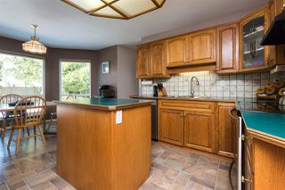 "Photo 9: 9269 152A Street in Surrey: Fleetwood Tynehead House for sale in ""Berkshire"" : MLS®# R2240790"