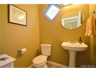 Photo 5: 6488 Beechwood Place in SOOKE: Sk Sunriver Residential for sale (Sooke)  : MLS®# 347796