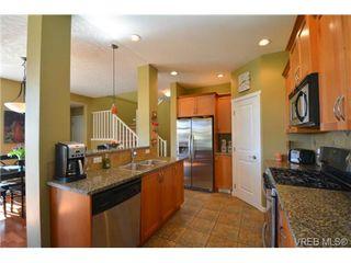 Photo 17: 6488 Beechwood Place in SOOKE: Sk Sunriver Residential for sale (Sooke)  : MLS®# 347796