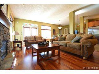 Photo 7: 6488 Beechwood Place in SOOKE: Sk Sunriver Residential for sale (Sooke)  : MLS®# 347796