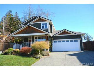 Photo 18: 6488 Beechwood Place in SOOKE: Sk Sunriver Residential for sale (Sooke)  : MLS®# 347796