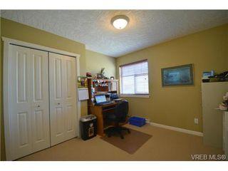 Photo 2: 6488 Beechwood Place in SOOKE: Sk Sunriver Residential for sale (Sooke)  : MLS®# 347796