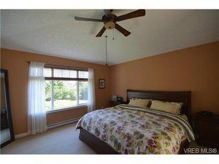 Photo 6: 6488 Beechwood Place in SOOKE: Sk Sunriver Residential for sale (Sooke)  : MLS®# 347796