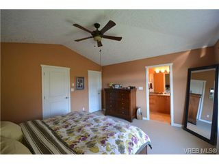 Photo 19: 6488 Beechwood Place in SOOKE: Sk Sunriver Residential for sale (Sooke)  : MLS®# 347796