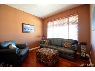 Photo 13: 6488 Beechwood Place in SOOKE: Sk Sunriver Residential for sale (Sooke)  : MLS®# 347796