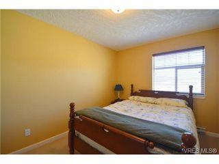 Photo 15: 6488 Beechwood Place in SOOKE: Sk Sunriver Residential for sale (Sooke)  : MLS®# 347796