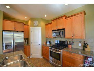 Photo 8: 6488 Beechwood Place in SOOKE: Sk Sunriver Residential for sale (Sooke)  : MLS®# 347796