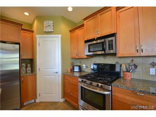 Photo 16: 6488 Beechwood Place in SOOKE: Sk Sunriver Residential for sale (Sooke)  : MLS®# 347796